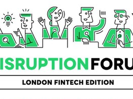 Key Takeaways from Disruption Forum London: FinTechs, Incumbents and the Rise of TechFins | The Fintech Times image