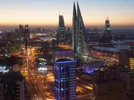 Andra PR's Fintech Series 2021 to be Powered by Kuwait Finance House Bahrain | The Fintech Times image