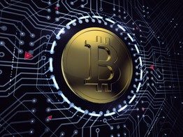 Using Bitcoin to Gamble Online | The Fintech Times image