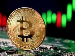 ITI Capital Increases Crypto Capabilities To Include BTCE and ZETH in UK First   The Fintech Times image