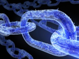 How Might Businesses Make Use of Blockchain? | The Fintech Times image
