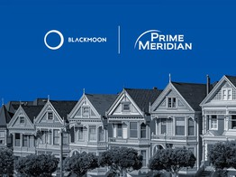 Blackmoon Launches Prime Meridian Capital Token | The Fintech Times image