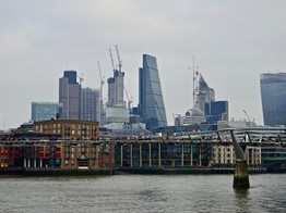 City of London Corporation Calls on Liberal Democrats to Support Fintech | The Fintech Times image