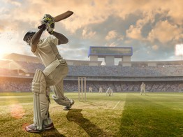 Nium To Be Involved in the Men's T20 World Cup and Men's Cricket World Cup Following ICC Partnership | The Fintech Times image