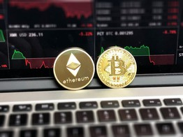 First Online Service For Cryptocurrency Exchange Account/Wallet Insurance Goes Live | The Fintech Times image