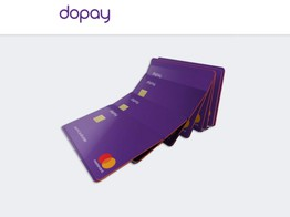 Fintech Dopay Secures Banking Agent Licence With Bank ABC Egypt   The Fintech Times image
