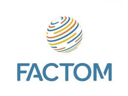 Top Trading ICOs: Factum (FCT) | The Fintech Times image