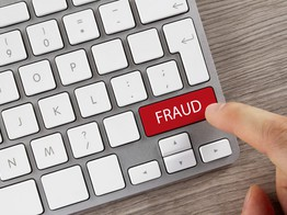 TransUnion: More Than One in Three Global Consumers Targeted by Digital Fraud Related To Covid-19 | The Fintech Times image