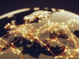 Tips To Sending Money Abroad Safely | The Fintech Times image
