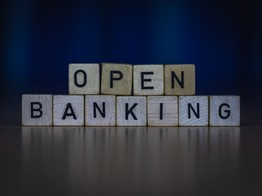 """GoCardless Launches Open Banking Payments as 52% Of Americans Have """"No Clue"""" What Open Banking Is 