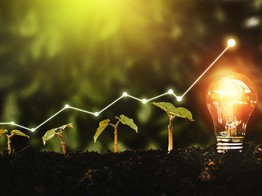 New Rise Insights Report Released on Climate Fintech and the Growing Green Tech Market | The Fintech Times image