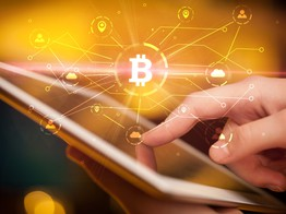 Bottlepay Lets Users Send and Receive Bitcoin Via Tweeting   The Fintech Times image