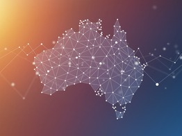 Top 5 Fintechs in Australia's Booming Paytech Scene   The Fintech Times image