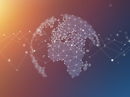 Can Fintech Solutions Further Partner With Banks in the Middle East & Africa? | The Fintech Times image