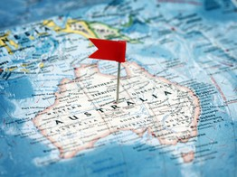 TrueLayer Brings Their Open Banking Platform Down Under Following New CEO Appointment   The Fintech Times image