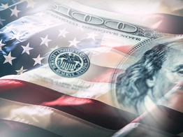 Make Banking Great Again: Biden's Executive Order's Knock-on Effect on Fintechs | The Fintech Times image