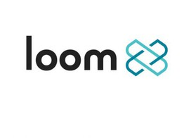 Top Trading ICOs: Loom Network image