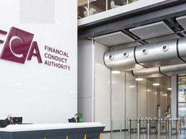 Capital.com Secures FCA Approval in Latest Development for Responsible Trading Platform | The Fintech Times image