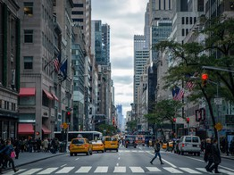 Varo Money Selects Temenos to Launch New Bank in the United States | The Fintech Times image