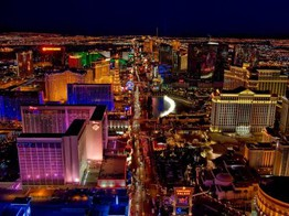 Money20/20 Las Vegas: Wealthfront's Freemium Tool Shows How... image
