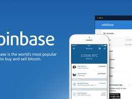 DAI is now a Supported Asset on the Coinbase Card » The Merkle Hash image