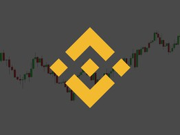 4 Notes on Why Bitcoin is Tokenized on Binance Chain - The Merkle Hash image