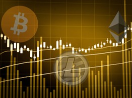 Bitcoin, Ethereum and Litecoin Price Analysis and Prediction August 31st: BTC, ETH, and LTC » The Merkle Hash image
