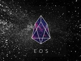 3 key Observations Regarding the Current State of EOS dApps - The Merkle Hash image