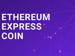 Ethereum Express Launches Two Pilot Projects Spanning Over 48,000 Users » The Merkle Hash image