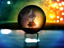 Ethereum Price Prediction and Analysis For August 16th - ETH Declining, Crypto Community Expecting Growth » The Merkle Hash image