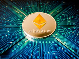 ETH Stabilizing After Correction » The Merkle Hash image