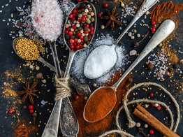 The Top and Best Food Trends of 2019 » The Merkle Hash image