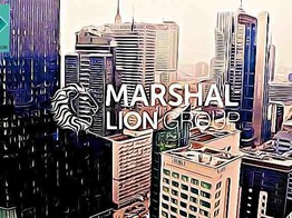 Marshal Lion Group: How Blockchain Is Changing the Way That Lending Works » The Merkle Hash image