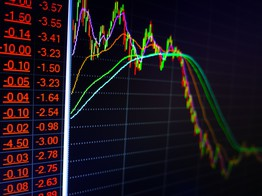 Top 5 High Market Cap Altcoins Losing Value This Week - The Merkle Hash image