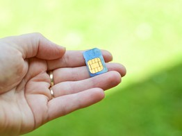 Reddit User Gets Through a SIM Swapping Attack Without Extensive Losses » The Merkle Hash image