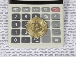 The IRS Perfectly Knows How Much Bitcoin Users owe in Taxes » The Merkle Hash image