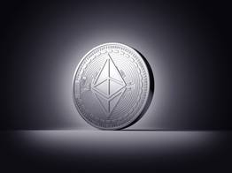 Ethereum Price Analysis and Prediction for September 6th 2019 - » The Merkle Hash image