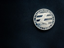 Litecoin Cryptocurrency Price Prediction and Analysis - LTC Keeps Declining Regardless Of Halving » The Merkle Hash image