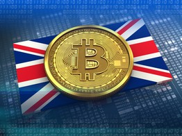 Kraken Enables CHAPS and UK's Faster Payments Service Support » The Merkle Hash image