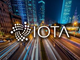 The IOTA Network Remains Inaccessible for Value Transactions » The Merkle Hash image