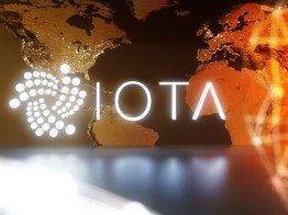 IOTA Foundation Paused the Network to Prevent Further MIOTA Theft » The Merkle Hash image