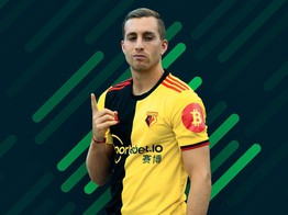 Watford FC and Sponsor Sportsbet.io add Bitcoin Symbol to 2019 Home Kit, Raising Awareness for Cryptocurrency » The Merkle Hash image