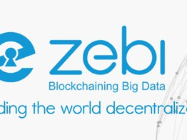 Leading Indian Blockchain Big Data Company ZEBI Announces Mainnet Launch and New Products for 2019 - The Merkle Hash image