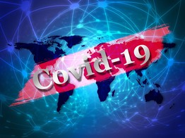 """Blockchain Outfit Orbs Launches a new Coronavirus """"Challenge"""" app » The Merkle News image"""