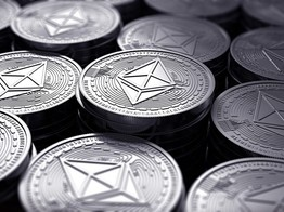 Ethereum Price Analysis for April, 7th - ETH Aiming High » The Merkle News image