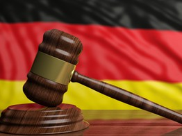 Germany Still Shows a Keen Interest in Crypto Assets » The Merkle News image