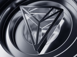 TRON Price Analysis for April, 28th - TRX Aiming at Growth » The Merkle News image