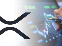 XRP Price Analysis for June 26th – XRP Keeps Looking For A Foothold image