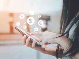 Square and PayPal Shouldn't Fear Google's Fintech Push | The Motley Fool image