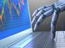 House and Senate to Hold Hearings Focused on Fintech, Artificial intelligence image